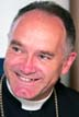 Bishop Bernard Fellay