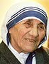 Blessed Teresa of Kolkata