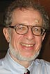 Thomas Lickona
