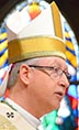 Archbishop Richard Smith