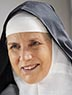 Mother Dolores
