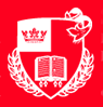 Royal Society of Canada-logo
