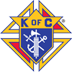 Knight of columbus 3rd. Degree Logo