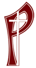 Sisters of Providence, logo