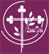 Sisters of Charity of the Immaculate Conception, logo