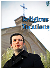 WCR Vocations Supplement - 05-26-14