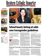 Front Page -January 25, 2016